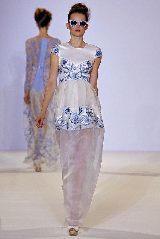 temperley london20