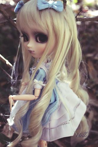 Holly Hatter 8003668008_1d890200d7
