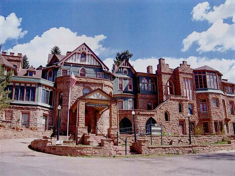 Miramount montcalm castle francolon s castle flickr photo