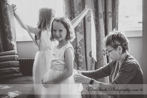 Cathedral-Quarter-Hotel- Wedding-L&N-Elen-Studio-Photograhy-blog-06