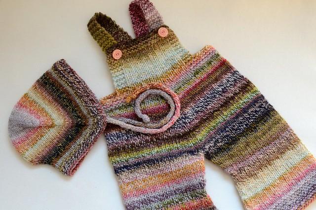 3a6f626f2cb5 Handspun Baby Clothes