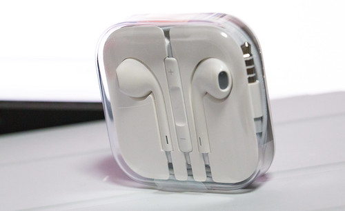 iPhone 5_04