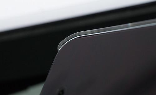 iPhone 5_14