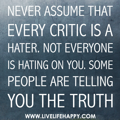 Image of: Ang 8011543146 26607d848d Jpggangster Quotes About Haters Tagalog Facebook Gangster Quotes About Haters Tagalog trafficclub