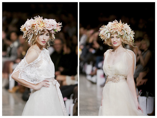 lydiaarnoldphotography-nzfw2012day1&2-12