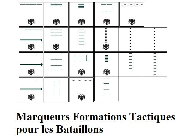 """Modifications aux règles de """"La Bataille"""" (ME-COA-RG) - Page 2 8014942682_a90363d9dd_z"""