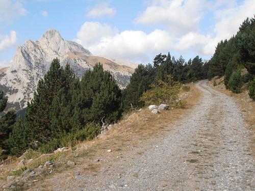 Refuge d'Ibonciecho 082
