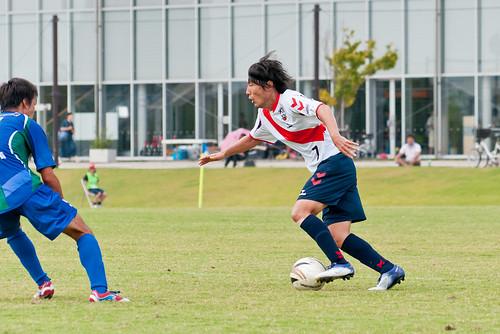 2012.09.22 東海リーグ第14節:vsF鈴鹿ランポーレ-5003