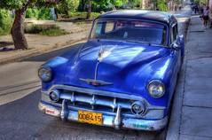 Cuba-Holguin Sept 15-22,2012