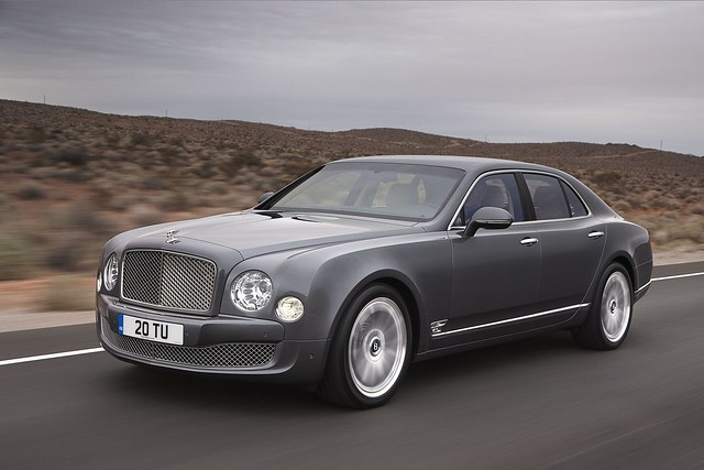 Bentley press release_Mulsanne Executive Interior_image(3)
