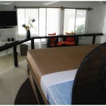Boracay Island Malay Malay Aklan Philippines Apartment For Sale