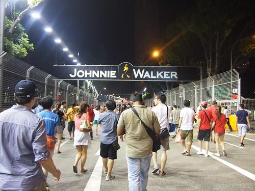 Singapore-618