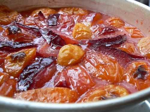 fruits cuits 2.jpg