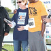 Race for Research 2012: Chicago