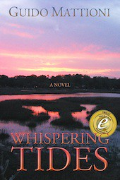 WhisperingTidesSized