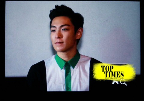TOP_StageGreetings-Day3-20140908 (2)