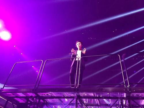 Big Bang - Made Tour 2015 - Los Angeles - 03oct2015 - dramafever - 01