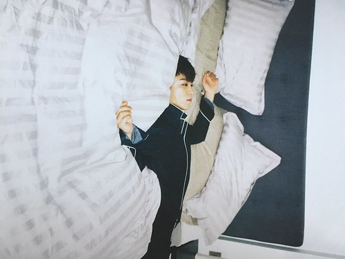BIGBANG10 Dazed100 (45)