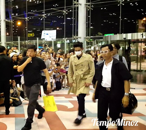 Big Bang - Thailand Airport - 13jul2015 - TempoMinoz - 01