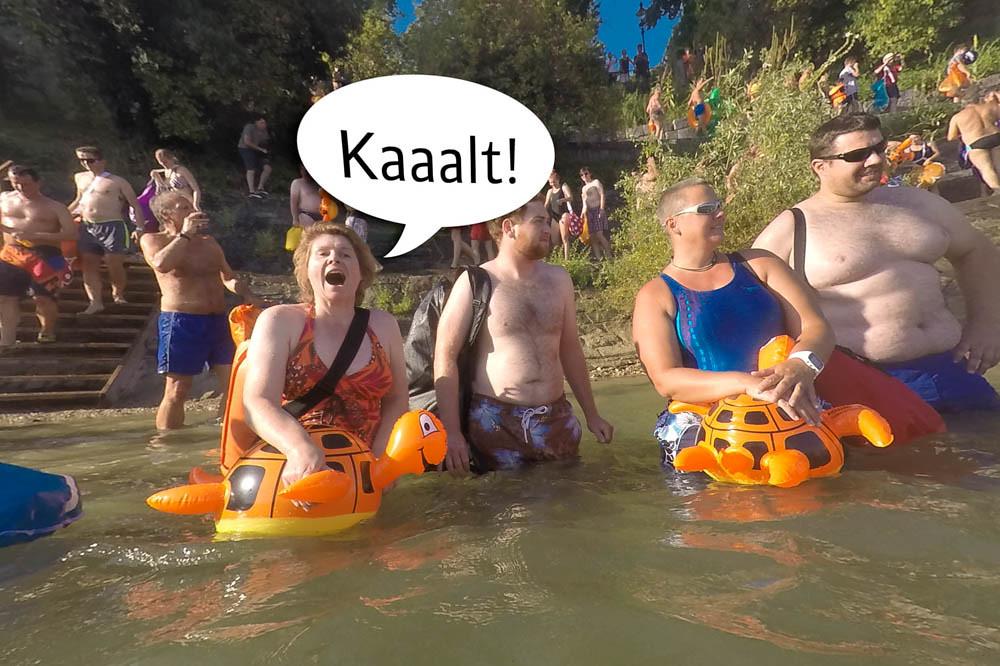 Rheinschwimmen_Basel_041_Kaaalt