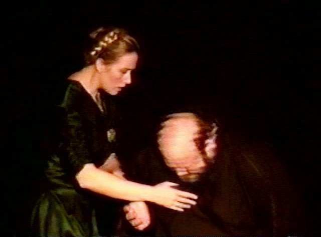 Lady Macduff Shakespeare Alexander Barnett Macbeth NY Production.jpg