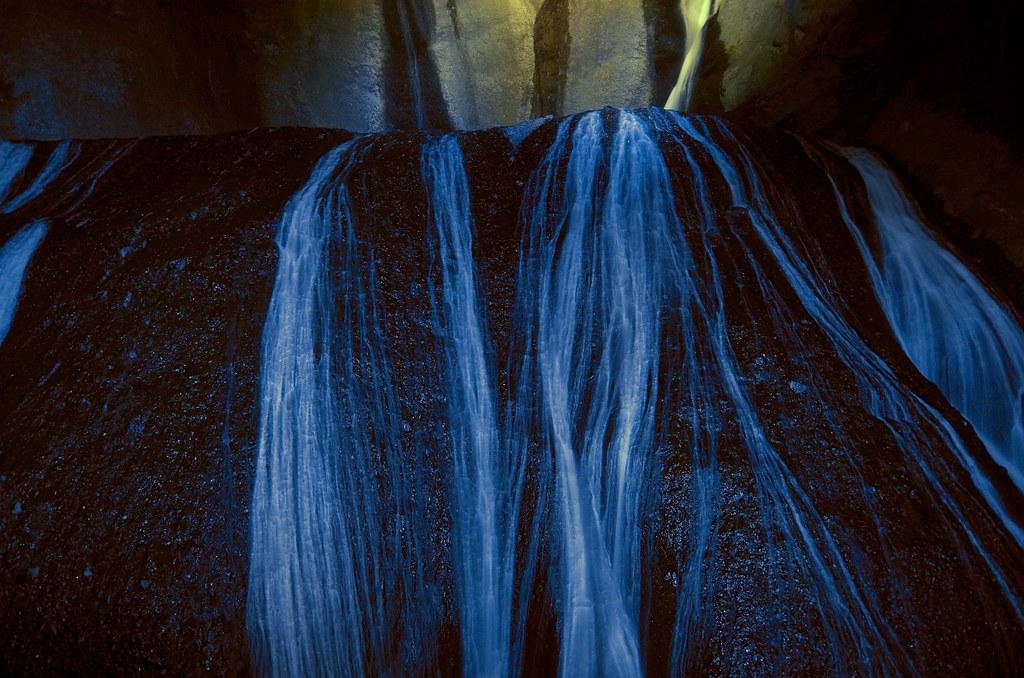 20131208_Fukuroda Falls 007