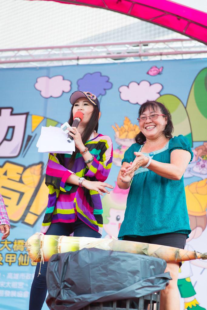 2016甲仙芋筍節060