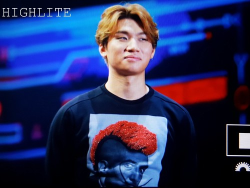 BIGBANG VIP Event Taipei 2016-09-09 Day 1 (66)