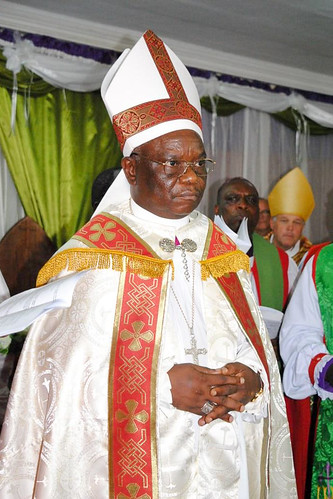 Congo_enthronement_ABP_Masimango _Katanda_8