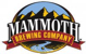 mammoth-new