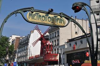 http://hojeconhecemos.blogspot.com/2012/08/do-boulevard-de-clichy-paris-franca.html