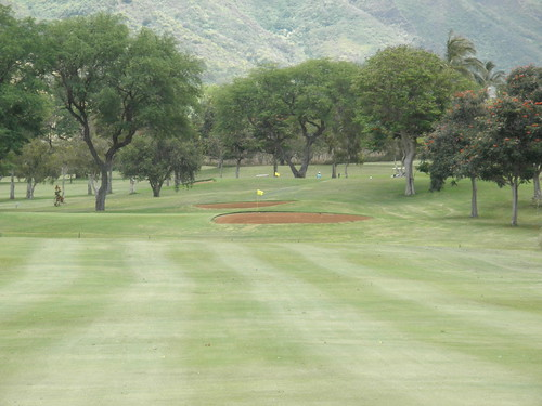 Makaha Valley Country Club 182