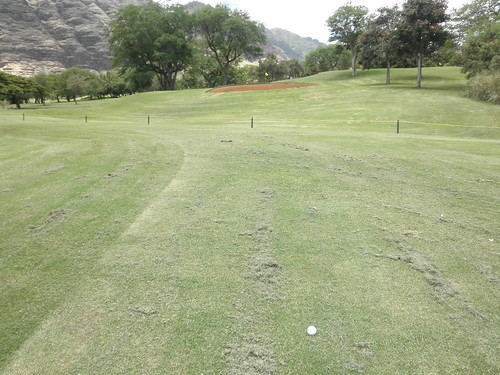 Makaha Valley Country Club 189