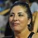Small photo of Hispanic Woman
