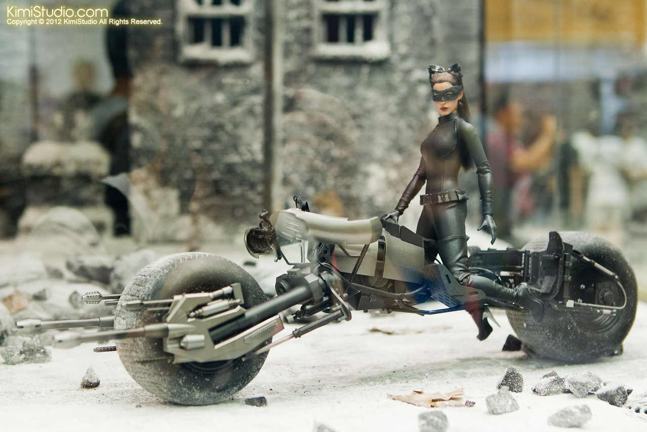 2012.08.11 2012 Hot Toys-049