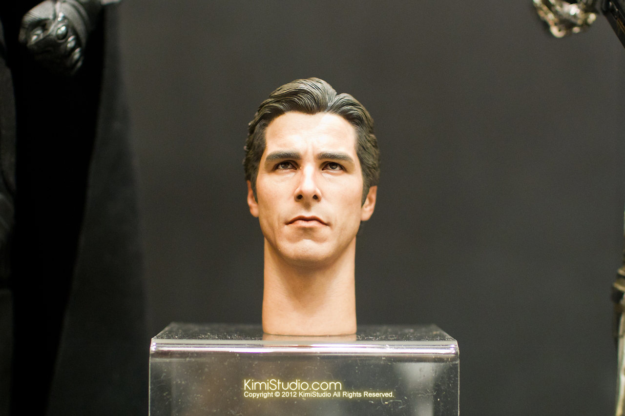 2012.08.11 2012 Hot Toys-191