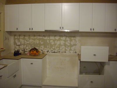 kitchen_day_2_1