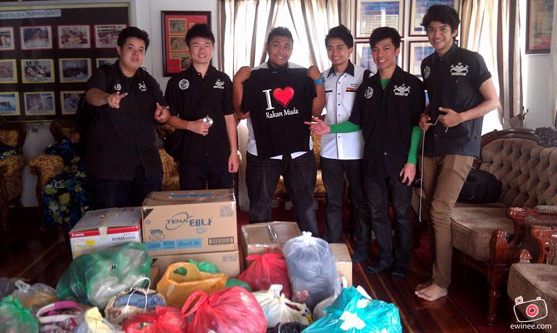 Charity-Rumah-bakti-yoyoskeel