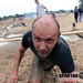 YSR12M0445 by Yorkshire Spartan Sprint 2012