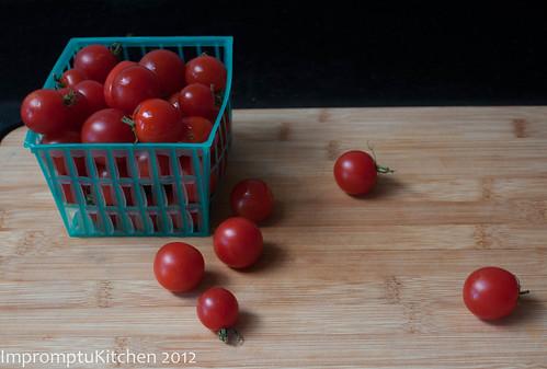 TomatoAndCornSalad_CherryTomatoes.jpg