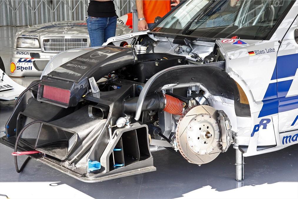 Ap Racing Appreciation Brake Clutch Pedal Box Air Jack Masters