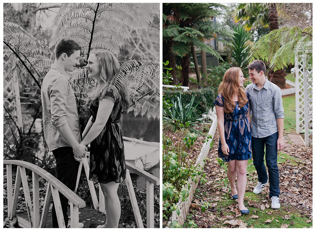 lydiaarnoldphotography-S&Jengaged-24