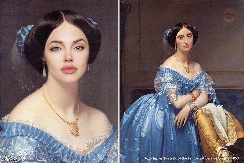 http://www.worth1000.com/galleries/Renaissance/