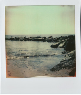 Jetty - 'ROID WEEK DAY3