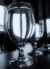 red wine(0.0), black-and-white(0.0), wine glass(1.0), wine(1.0), drinkware(1.0), stemware(1.0), monochrome photography(1.0), glass(1.0), champagne stemware(1.0), still life photography(1.0), drink(1.0), monochrome(1.0), black(1.0), alcoholic beverage(1.0),