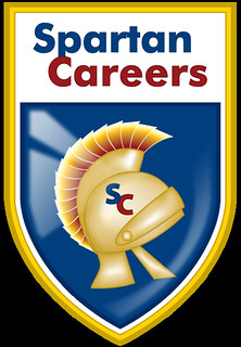 Career Service Center Logo