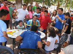 2012-08-16 - Palenciana - 14