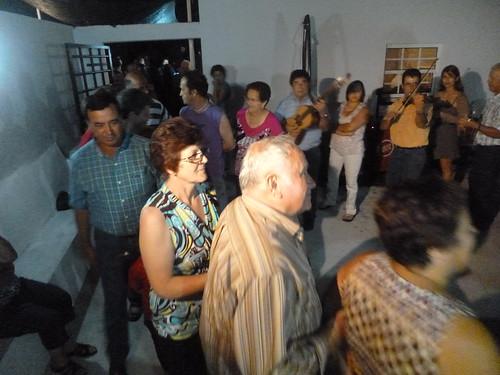 baile 11