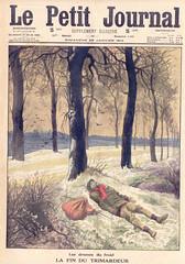 ptitjournal 25 janv1914
