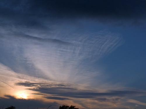 sunsets sunsetsunrise 1facebook 1flickr 1keithlaverack 1wilberfoss